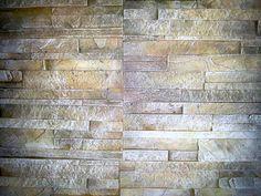 http://allegro.pl/kamien-dekoracyjny-promocja-hit-cena-na-allegro-i5506579247.html