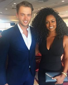 Serious interracial dating services,interracial online dating, black and white dating provides for black and white, asian and latino singles open to interracial relationships interracial love,interracial marriage.