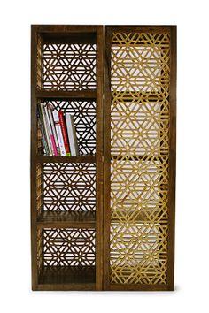 Sandeep Sangaru : Crafting a vision in Bamboo : Furniture Design : India Bamboo Furniture, Steel Furniture, Home Furniture, Furniture Design, Expedit Hack, Ikea Hack, Dac Diy, India Home Decor, Bamboo House