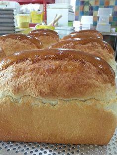파니벨리의 식빵,오븐 스프링