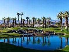 palm desert marriott - Google Search