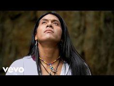 Ecuador, Music Songs, Music Videos, Leo, Youtube Share, Beautiful Songs, Native Indian, Relaxing Music, Native American Art