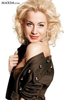 Apologise, but, Kellie pickler maxim