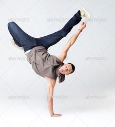 break dancing moves/styles on Pinterest | Dancing, Dance ...