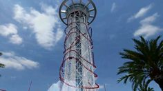 Image from http://www.trbimg.com/img-546a184a/turbine/os-skyscraper-skyplex-rollercoaster-track-design-20141117/500/500x281.
