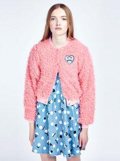 lazy-oaf-pink-fluffy-coat-ff5