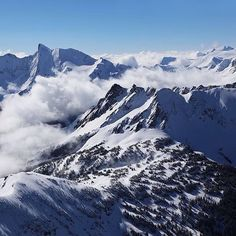 Stunning #jumbopass by @wildairphoto!  #explorekooteaylake #explorebc #explorecanada #nelsonbc #kootenaylake #kootenaylife #mountainlife #pnw #pacificnorthwest #pnwonderland #cascadiaexplored #getoutside #getoutthere #travel #adventure #mountains #snow