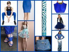 Co w modzie piszczy na wiosnę? Stylistyczna inspiracja: najmodniejsze kolory sezonu! - Elektroniczne papierosy - BLOG