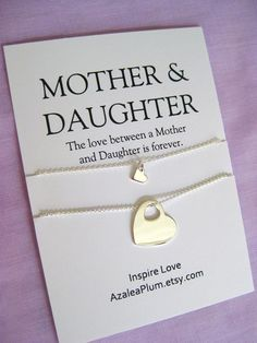 60th Birthday Gifts Women Necklace Present Jewelry Gift For Her Mom Mother Solid Sterling Silver Daughter