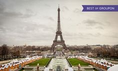 Classics Hôtel Porte de Versailles à Issy Les Moulineaux : Escapade de charme à Paris: #ISSYLESMOULINEAUX 55.00€ au lieu de 128.00€ (57% de…