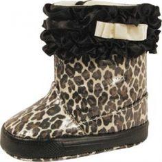 baby-deer-leopard-print-infant-rain-boot.jpg