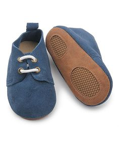 First Walkers Expressive Mixed Colors Genuine Leather Baby Boys Girls Moccasins Shoes Non-slip Newborn Infant Baby Shoes Soft Bottom Baby First Walkers New Varieties Are Introduced One After Another Mother & Kids