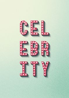 www.fregole.com #celebrity #pastel #neon