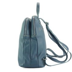 Rosa Backpack in cow leather As low as $127.00 Trendy Handbags, Fashion Handbags, Satchel, Crossbody Bag, Tote Bag, Brooks Running Shoes, Shoe Size Conversion, Party Bags, Buy Shoes