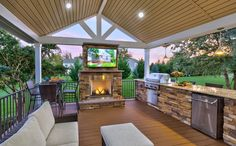 Don't let you fireplace or fire pit sit idle this holiday season. Check out our video on fireplace and fire pit maintenance so you can safely enjoy the great outdoors this winter. Outdoor Cooking Area, Outdoor Spaces, Outdoor Living, Outdoor Decor, Fire Pit Landscaping, Landscaping Ideas, Cool Fire Pits, Fire Pit Seating, Custom Fireplace