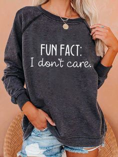 Hoodie Sweatshirts, Printed Sweatshirts, Sweatshirts Online, Navy And Green, Types Of Sleeves, Spring, Long Sleeve, Tops Online, Christmas Outfits