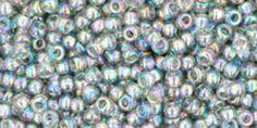Rocallas - 1.589 productos únicos para comprar online en DaWanda