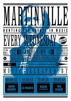 http://www.mixcloud.com/soulsonic1/herr-wempe-martinville/