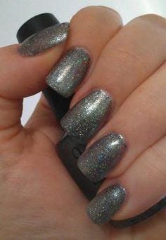 water marbling with flowers, faux paisley manicure =========================== nail art | nail polish | nails | nail design | FollowPics - Pinned Nails | Pinned Nails