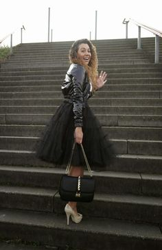 http://www.missiontostyle.nl/2014/02/my-style-i-feel-like-carrie.html?m=1  #fashion #fashionblogger #fashionblog