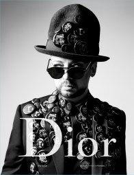 Dior-Homme-2017-Spring-Summer-Campaign-Boy-George-004