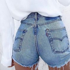 — Shop Sorella Denim online and in store today from 11-6pm  #sosorella #denimstyles #girlstour