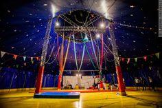 Circo VolaVoilà