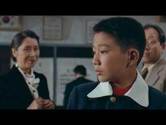 우리들의 일그러진 영웅(1992) / Our Twisted Hero(Ulideul-ui ilgeuleojin yeong-ung)(1992) - YouTube