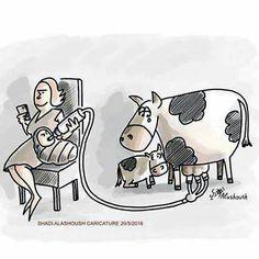 Go vegan 🐄 ☆☆☆☆☆☆☆☆☆☆☆☆☆☆ Rp @vegan_humor_ #Vegan #VeganHumor #Veganism #VeganLife #VeganLifestyle #VegansOfIG #VegansOfInstagram #BestOfVegan #NoAnimalsHarmed #CrueltyFree #AnimalLovers #GoVegan #VeganPeople #VeganCommunity #AnimalRights #AnimalLovers #VeganLove #VeganLiving #VeganFamily #SaveThePlanet