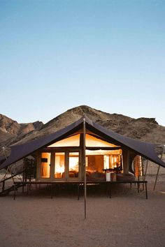 Scroll through our gallery of the most romantic hotel rooms in the world, featuring the most beautiful hotels from Kent to Cape Town Suite Room Hotel, Hotel S, Grand Hotel, Romantic Hotel Rooms, Cabana, Arizona Resorts, Luxury Tents, Luxury Hotels, Luxury Apartments