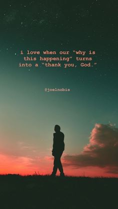 Bible Verses Quotes, Jesus Quotes, Faith Quotes, Wisdom Quotes, True Quotes, Godly Quotes, Qoutes, Christian Life, Christian Quotes