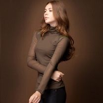 Корейская брендовая одежда высокого класса Taobao-live.com