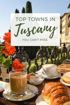 Top Towns in Tuscany You Can& Miss Top towns in Tuscany You Can& Miss & Where to go in Italy & Travel Tips & Source by pjmclaren Naples, Places To Travel, Travel Destinations, Camping Places, Holiday Destinations, Online Travel Agent, Italy Travel Tips, Travel Europe, Travel Packing