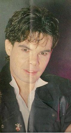 Marian Gold from Alphaville! Alphaville Band, Forever Young, Rock Bands, German, Waves, My Love, Gold, Collection, Deutsch