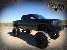Shop our wide selection of aftermarket & off-road bumpers. Offering high-quality truck bumpers for nearly every type of truck on the road. Toyota Trucks, Chevrolet Trucks, Lifted Trucks, Aftermarket Truck Parts, Gmc 2500, Desert Design, Diesel Trucks, Monster Trucks, Model