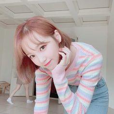 Kpop Girl Groups, Kpop Girls, Sakura Miyawaki, Japanese Girl Group, Only Girl, I Love Girls, Kpop Aesthetic, The Wiz, Korean Girl
