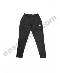 f631b7ad5c06b 9 mejores imágenes de pantalon chandal