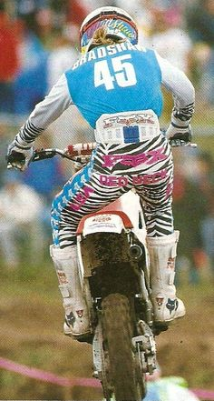Bradshaw Dirt Bike Racing, Dirt Biking, Yamaha Motocross, Beast From The East, Vintage Motocross, Dirtbikes, Trials, Cars And Motorcycles, Hot Rods