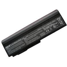 Batería N61J