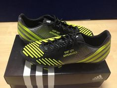 Gerrad's shoes from Adidas for his 600 appearance. #Liverpool #CaptainFantastic