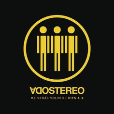Listen to Me Verás Volver (Hits & Más) by Soda Stereo on Deezer. With music streaming on Deezer you can discover more than 56 million tracks, create your own playlists, and share your favorite tracks with your friends. Soda Stereo, Arte Bar, Rock Argentino, Collage Drawing, Indie Movies, Pop Rocks, Music Albums, My Favorite Music, Rock Music