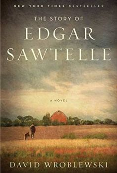 Booktopia has The Story of Edgar Sawtelle, P. by David Wroblewski. Buy a discounted Paperback of The Story of Edgar Sawtelle online from Australia's leading online bookstore. Best Book Club Books, I Love Books, Great Books, The Book, Books To Read, My Books, Reading Lists, Book Lists, Reading Nook