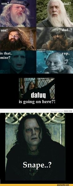 harry potter memes | Images Of Harry Potter Memes Severus Snape Forever Alone Wallpaper ...