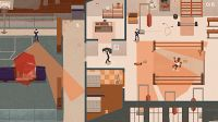 PSXboxIndies: Serial Cleaner Review (PS4)