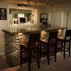 cool basement bars. Exellent Cool Basement Bar Ideas For Small  Spaces Wet With  And Cool Basement Bars P
