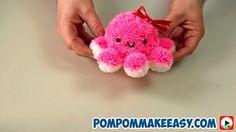 собачка із помпонів: 77 тис. зображень знайдено в Яндекс.Зображеннях