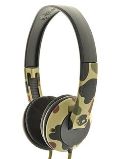 idea ... could put some head phones around the neck in some shots... fits in with music theme etc ...