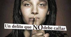 Formas de violencia en contra de la mujer según la Ley