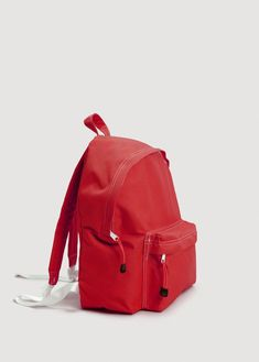 Best Backpacks Images Must Have Backpack 40 Bags Backpack PRxUZwz