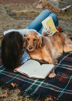 dog and girl Classy Girls Wear Pearls: Book and Bark Club Photos With Dog, Dog Pictures, Book 15 Anos, Cute Dogs And Puppies, Girl And Dog, Photo Instagram, Dog Owners, Dog Mom, Dog Life